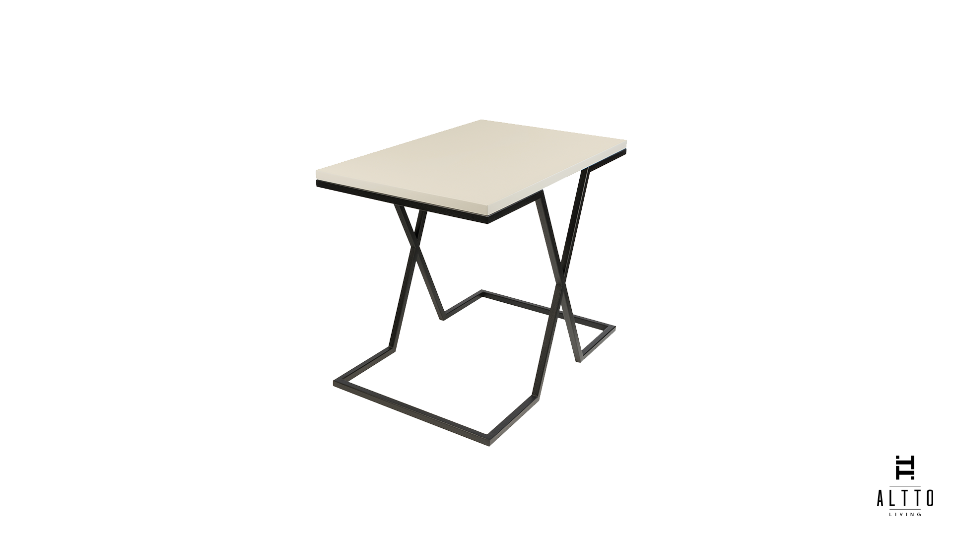 urban accents furniture. ALTTO | VELVET Side Table Furniture And Accent Pieces With A Range That Goes Urban Accents
