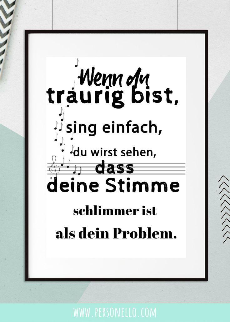 Pin Von Helena Ewert Auf Funny Lustig Witzig Und Sprüche