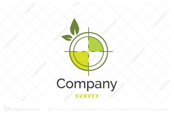 This Logo Is Great For Engineering Company Surveying Construction Or Any