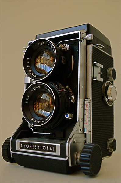 Cnet San Francisco California Publisher Facebook Classic Camera Vintage Cameras Old Cameras