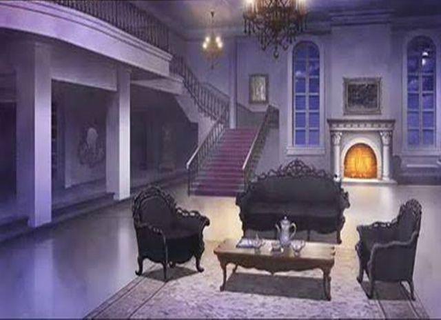 A Biblioteca, O Mago e a Desfigurada E845d3f791da1261deb8ea86080c00d7
