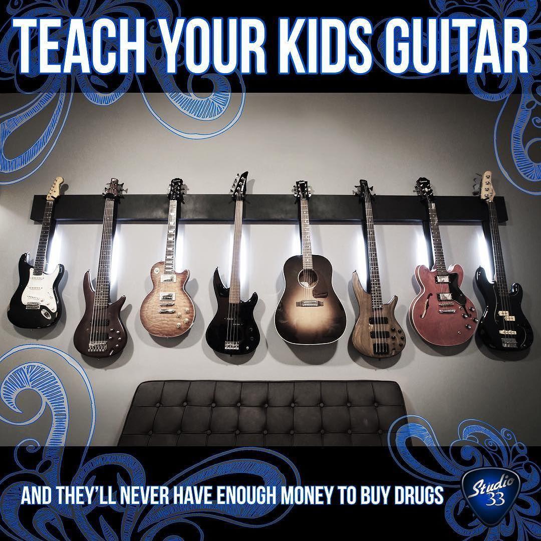 25 Best Ideas About Vintage Guitars On Pinterest: Best 25+ Kids Guitars Ideas On Pinterest