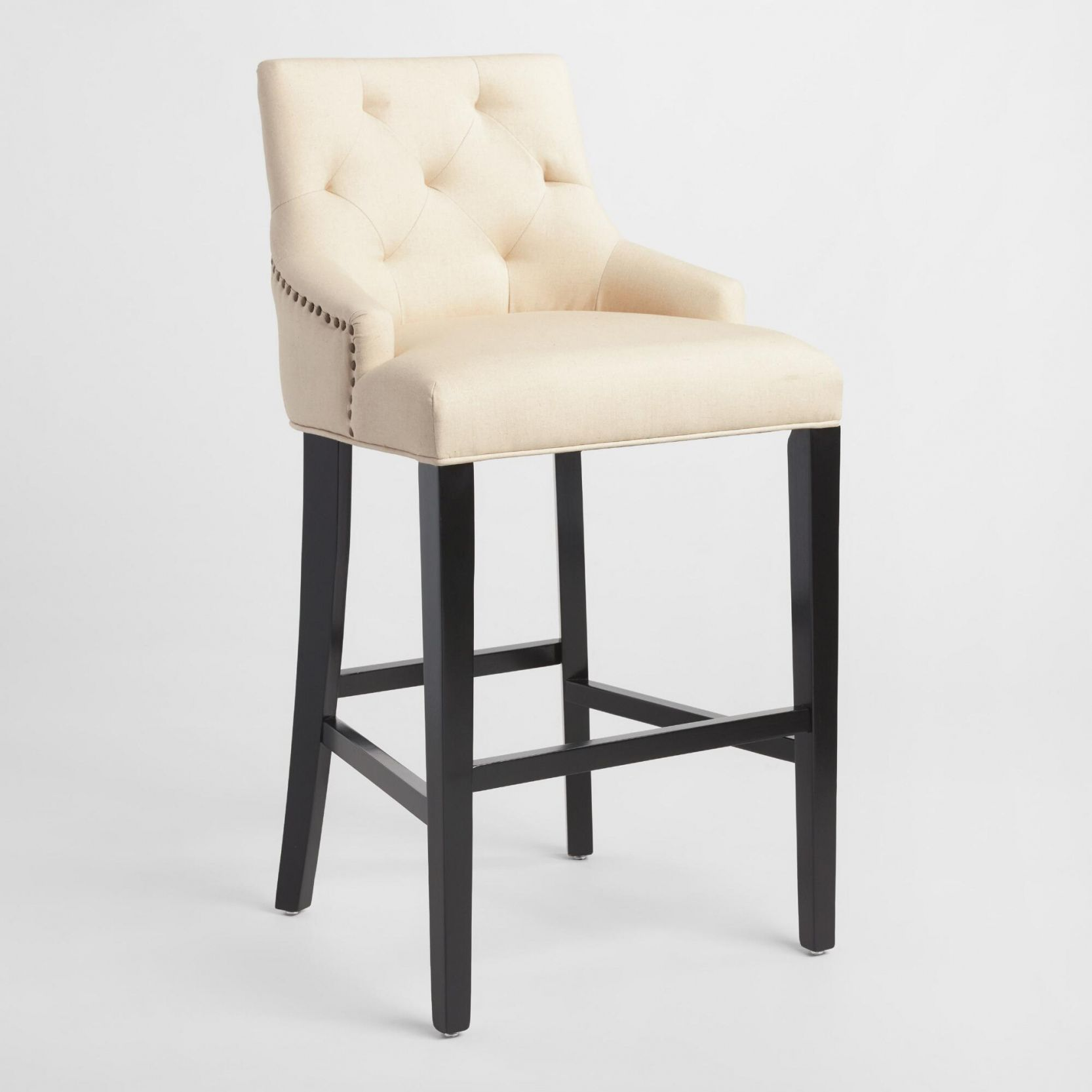 70+ Cost Plus Bar Stools - Modern Style Furniture Check more at http:/