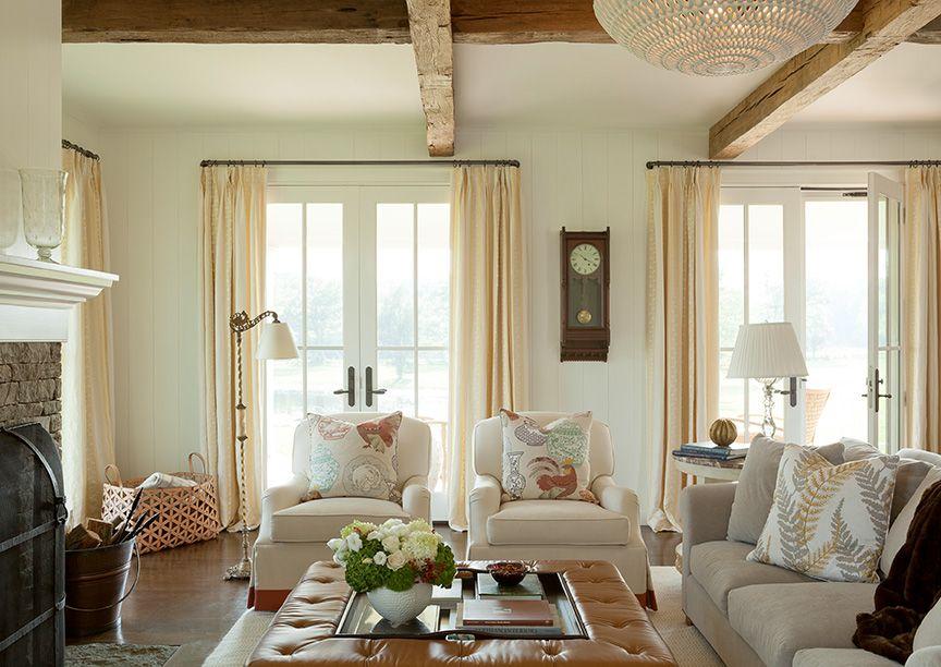 31+ Formal living room ideas farmhouse ideas in 2021