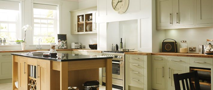 Wickes Kitchen Cabinets Off The Shelf
