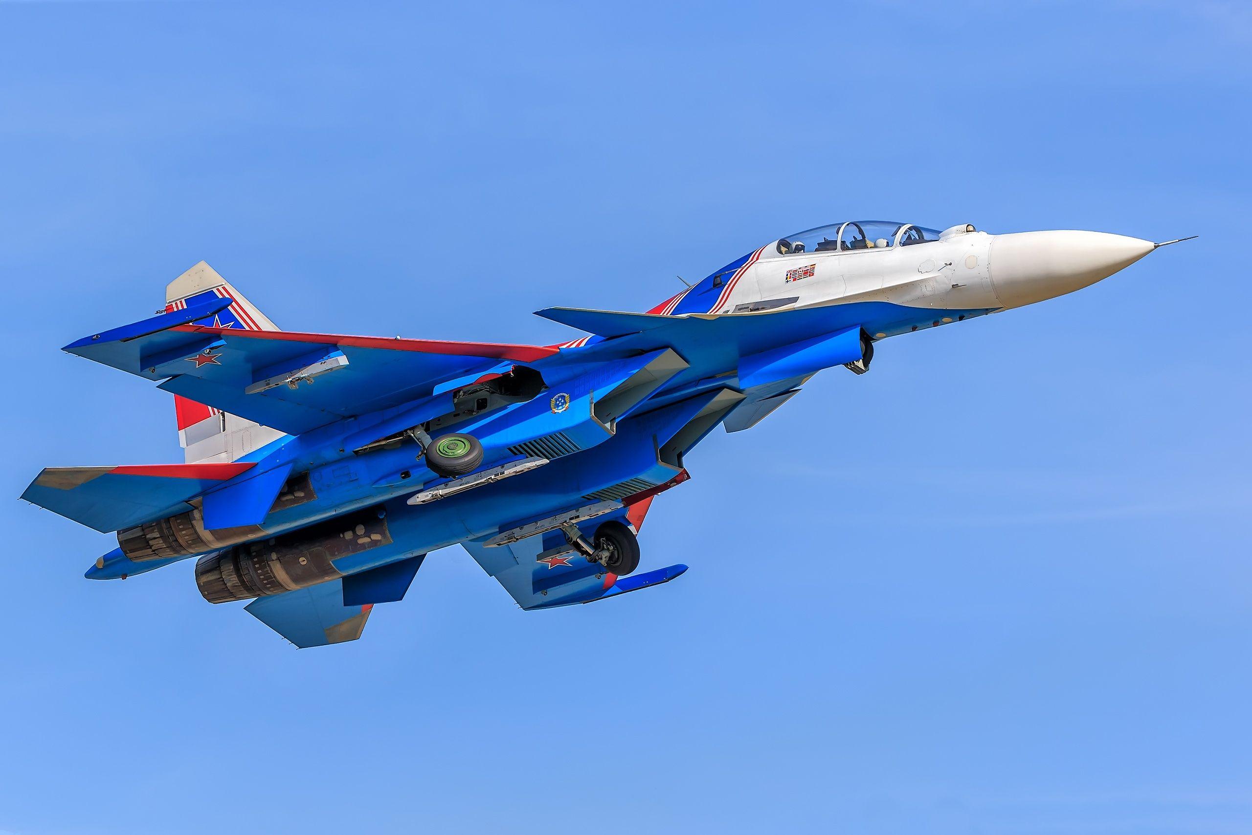 без лишнего картинки российской авиации гулял
