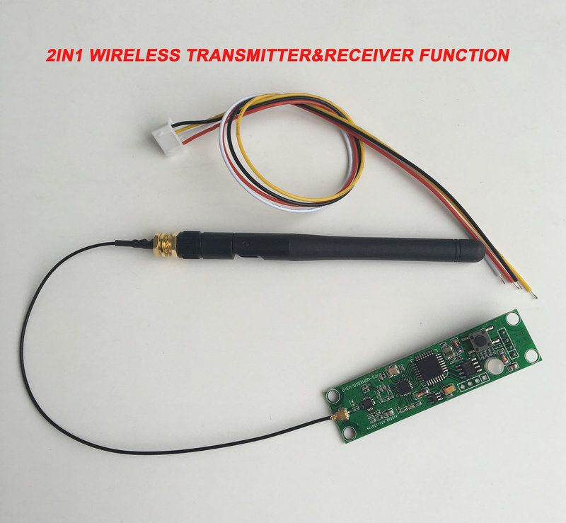 9 50 Buy Here Https Alitems Com G 1e8d114494ebda23ff8b16525dc3e8 I 5 Ulp Https 3a 2f 2fwww Aliexp Led Controller Commercial Lighting Wireless Transmitter