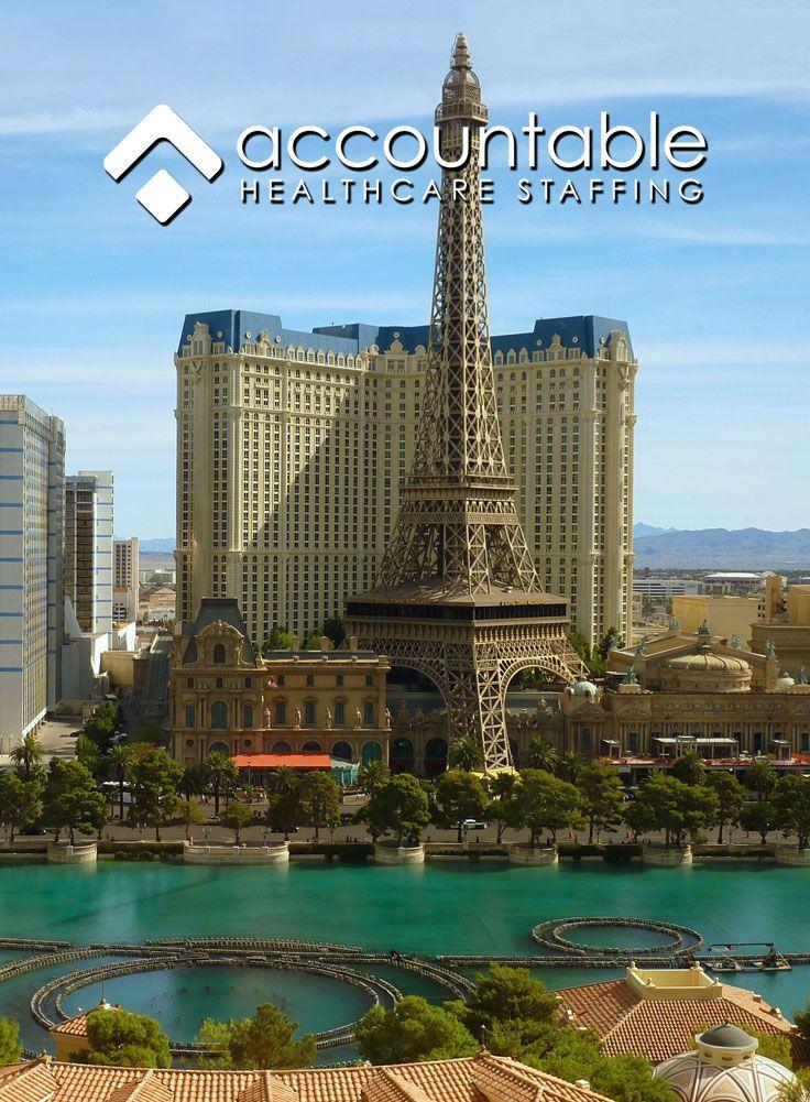 Registered Respiratory Therapist (RRT) Openings in