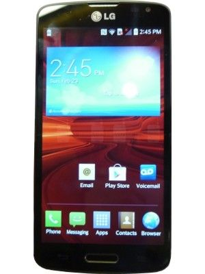 LG F90 2014 Android Smartphone Specification