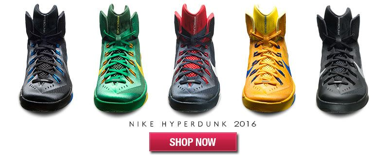 Basketball shoes. Lebron James d43443700