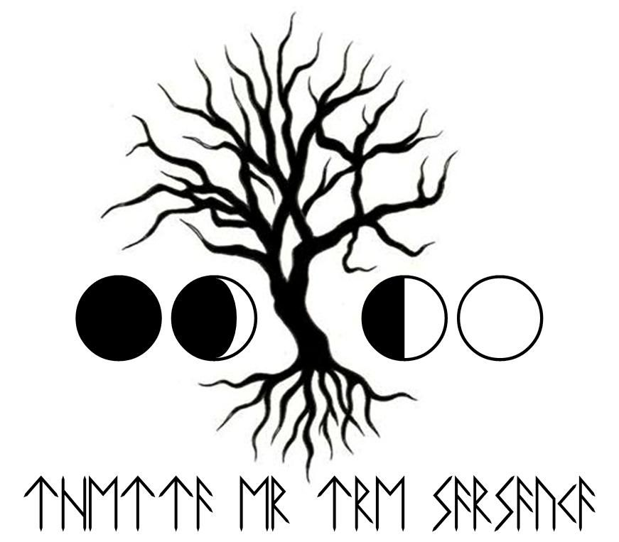Celtic Tree Of Pain Google Search Stuff Mendhi Pinterest