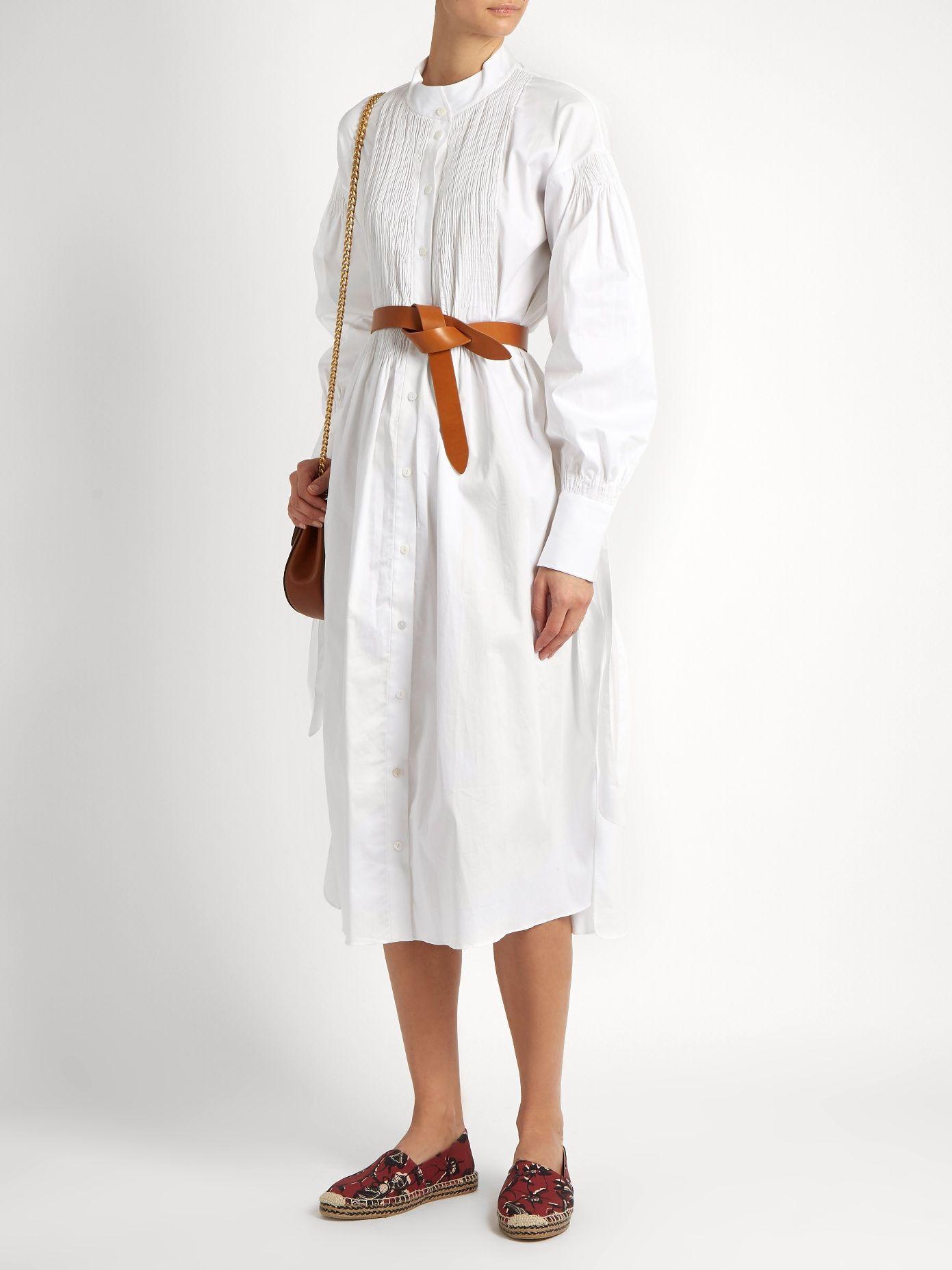 9a06b62a2c9 Lecce leather knot waist belt | Isabel Marant Étoile ...