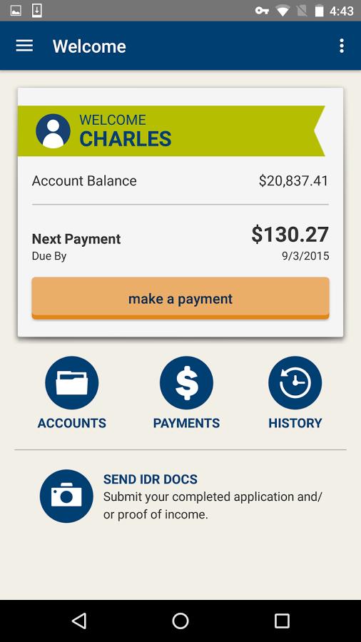 My Great Lakes Mobile App Mygreatlakes Org In 2020 Student