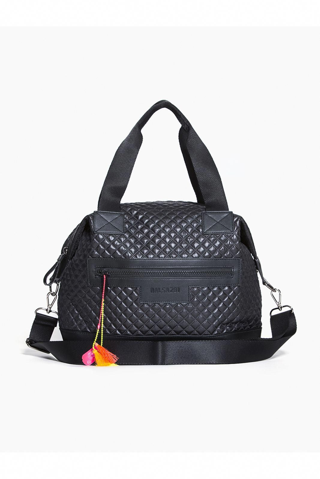 684f2b34376f These Gym Bags Are As Stylish As You Are  refinery29