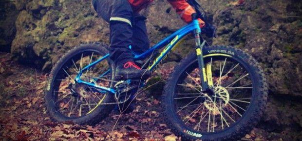Review Giro Alpineduro Mountain Bike Shoe And Neo Blaze Glove