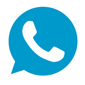 WhatsApp Plus Latest Version APK Download v8.00 For
