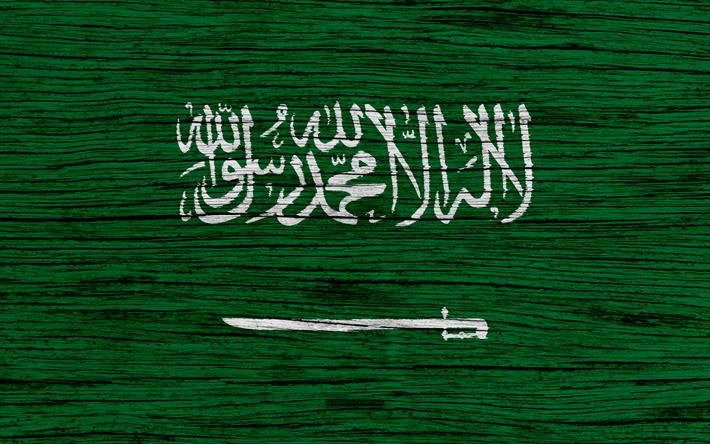 Download Wallpapers Flag Of Saudi Arabia 4k Asia Wooden Texture Saudi Flag National Symbols Saudi Arabia Flag Art Saudi Arabia Besthqwallpapers Com Saudi Arabia Flag Saudi Flag Ksa Saudi Arabia