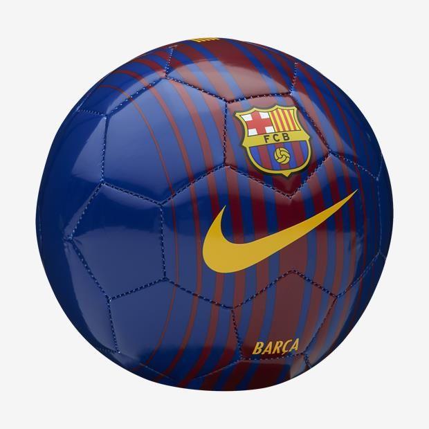 6f6ad93e29 Bola Nike Skills Barcelona(0 Reviews) Futebol (Cód. Item 508330)