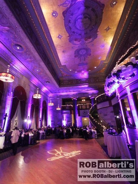 The Society Room Of Hartford Ct Wedding Lighting Wwwrobalberti
