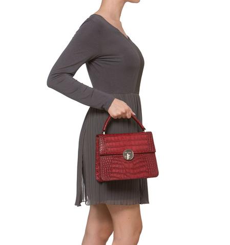 1429681bb3 Gorgeous Arcadia Italian designer handbags in Sale
