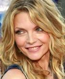 Michelle Pfeiffer - Biografía de Michelle Pfeiffer - Fotos y videos de Michelle Pfeiffer