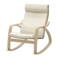 Uberlegen Sessel U0026 Relaxsessel Günstig Online Kaufen   IKEA