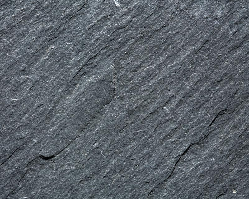 Can You Paint Slate Tiles Ehow