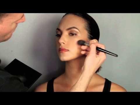 best ideas for makeup tutorials  anastasia beverly hills
