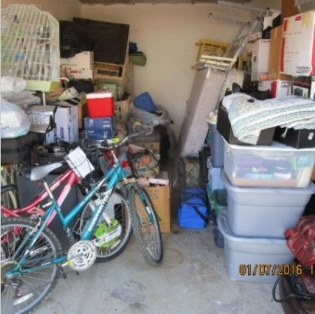 10x16. #StorageAuction in Pompano Beach (0209). Ends Jan 27, 2016 9:10AM America/Los_Angeles. Lien Sale.