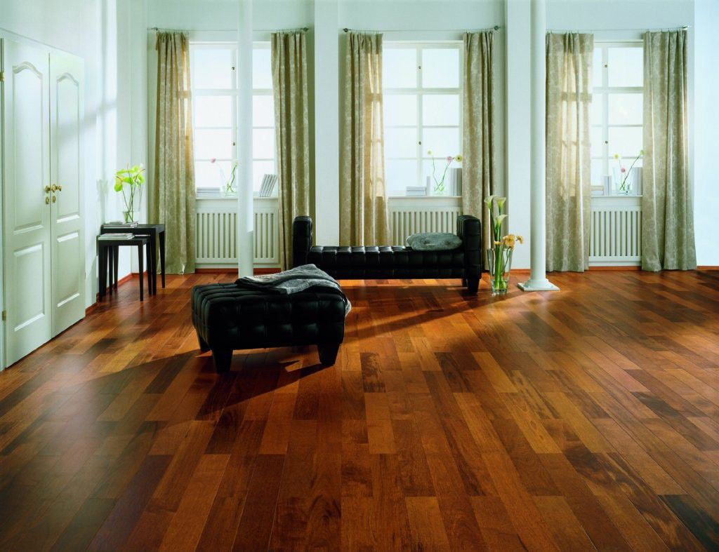 Are you looking for best bespoke wood flooring in london visit here