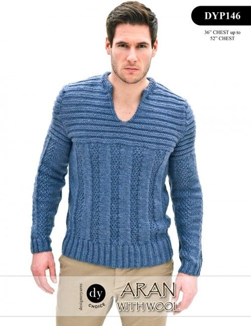 Men\'s V-Neck Sweater   victory   Pinterest   Sueter hombre, Para ...