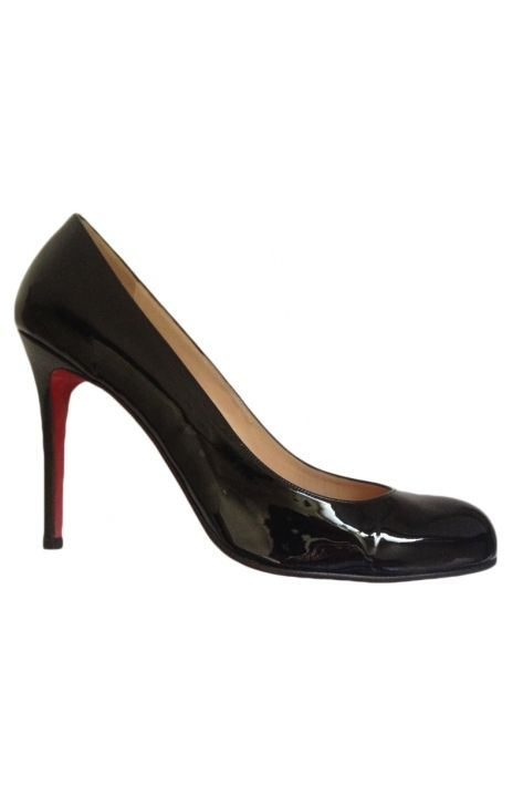 christian louboutin 41 second hand