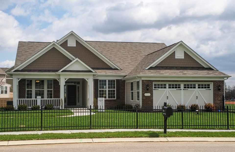 Best Traditional Exterior Of Home With Exterior Stone Floors 400 x 300