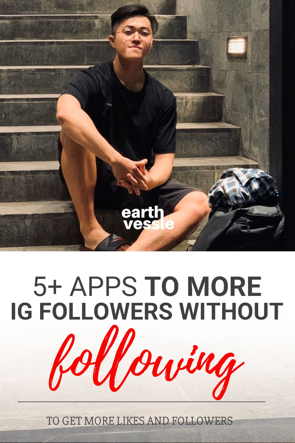 How To Get More Followers On Instagram Without Apps