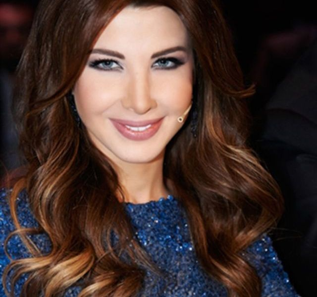 Nancy Ajram | Celebrity News | Page 4