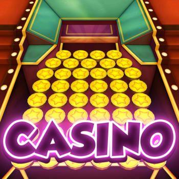 COIN DOZER: CASINO HACK AND CHEATS COIN DOZER: CASINO HACK AND