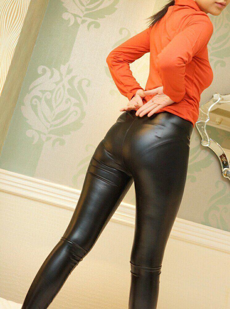 shiny curves