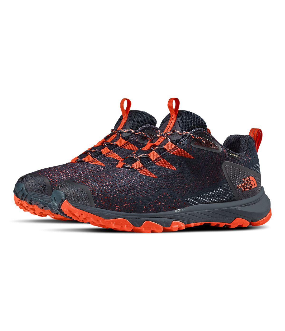 a089a453421 The North Face Men's Ultra Fastpack III GTX Woven in 2019 | Products ...