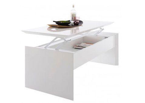 8 Meubles Pour Amenager Un Studio A Petit Prix Mobilier De Salon Meuble Gain De Place Piratage Meubles Ikea