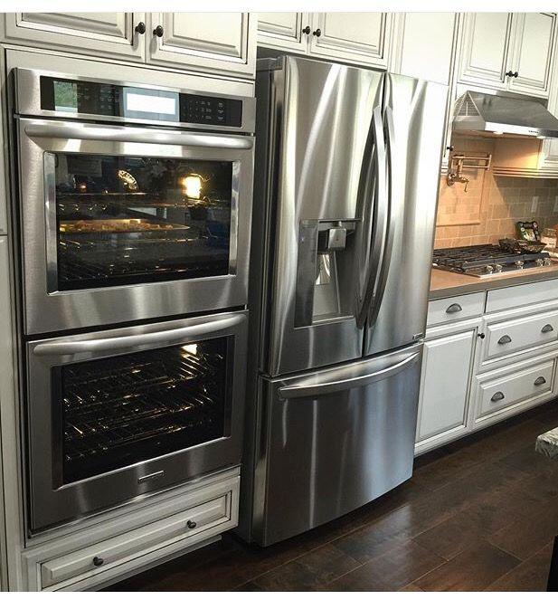 Gala Style Kitchen Modern Kitchen Kitchen Styling New Oven