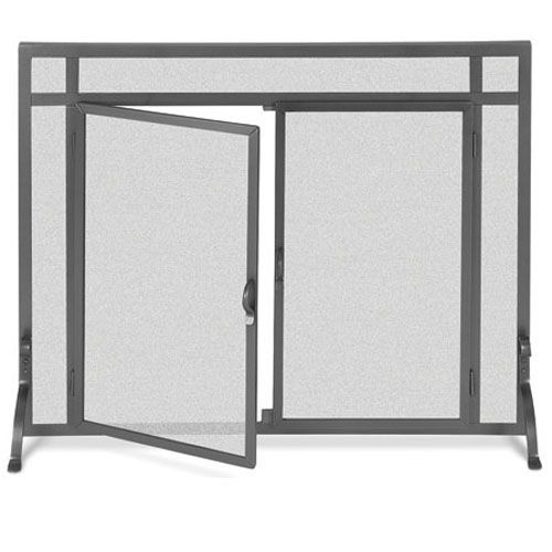 484283af5f227c2028ac6bf6fde2cfd6 Jpg 600 600 Custom Fireplace Screens Fireplace Glass Doors