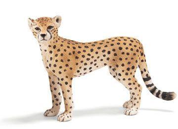 Schleich 14746 gepardin