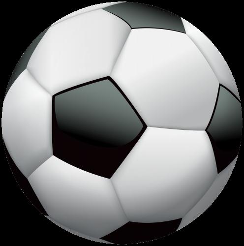 Soccer Ball Png Clipart Soccer Soccer Ball Clip Art
