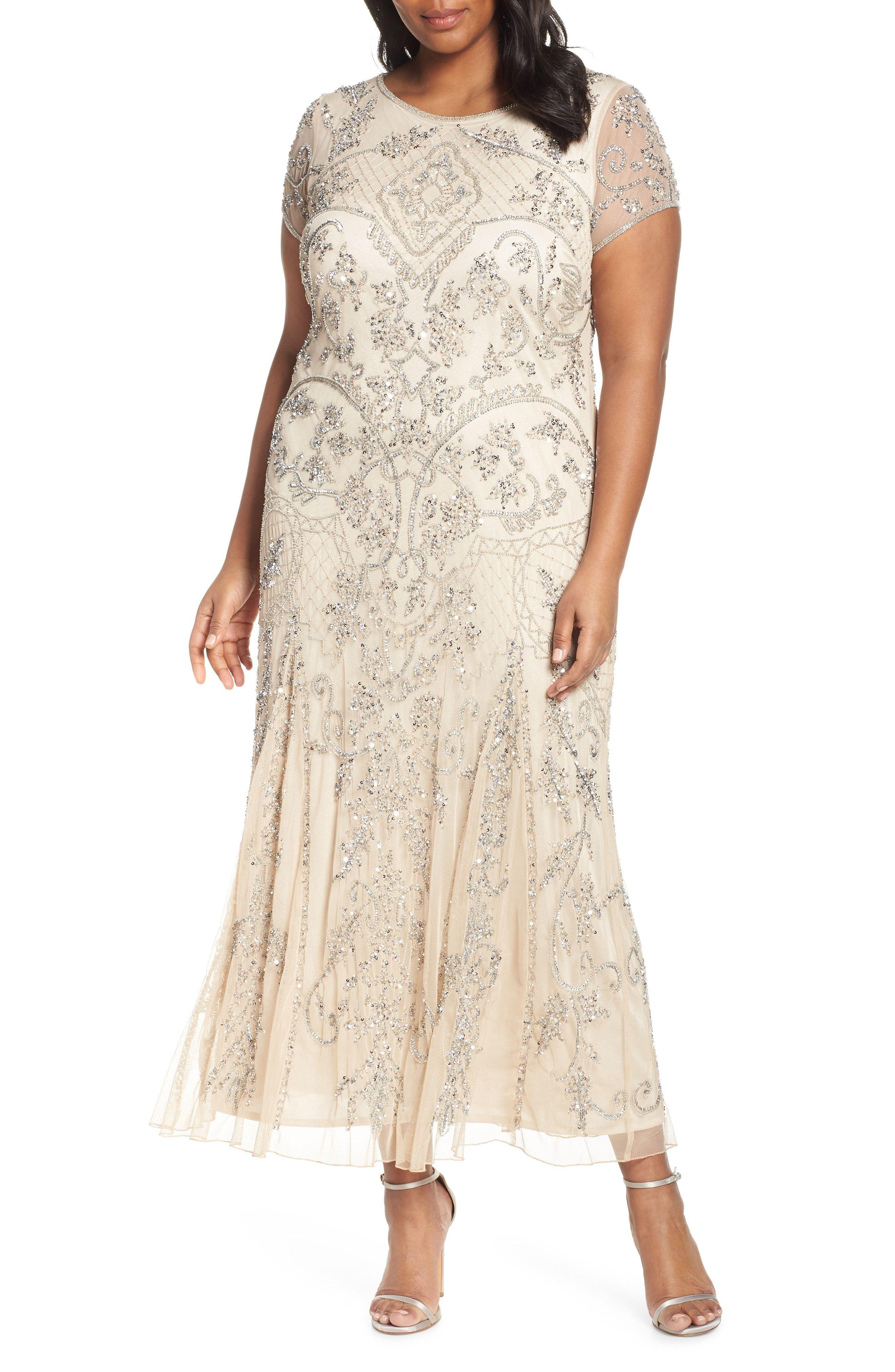 1920s Wedding Dresses Art Deco Wedding Dress Gatsby Wedding Dress Column Gown Dresses Gowns [ 4048 x 2640 Pixel ]