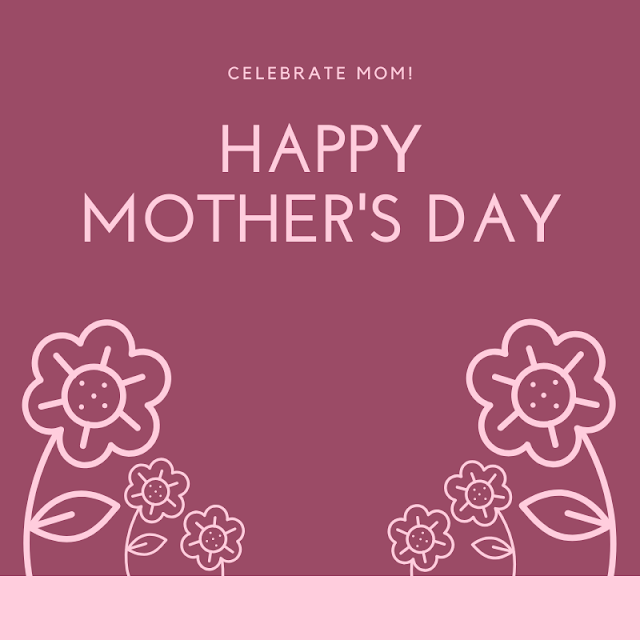 Happy Mother S Day 2021 May 9 Download Images Pics And Hd Photos Happy Mothers Day Happy Mothers Day Pictures Happy Mothers Day Messages
