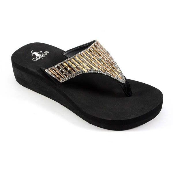 cf21b1513f06e Corky s+Footwear+