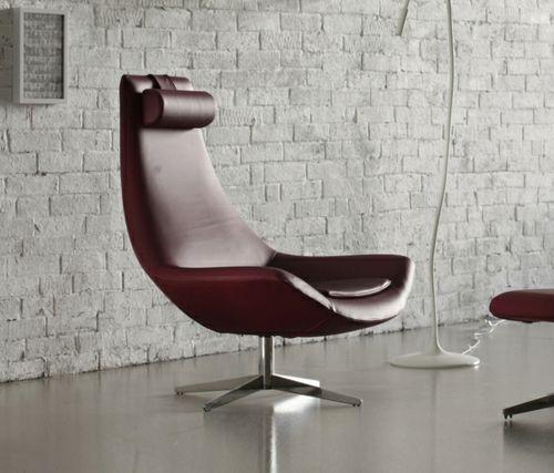 Design Sessel 56 designer relax sessel ideen für moderne wohnzimmermöbel