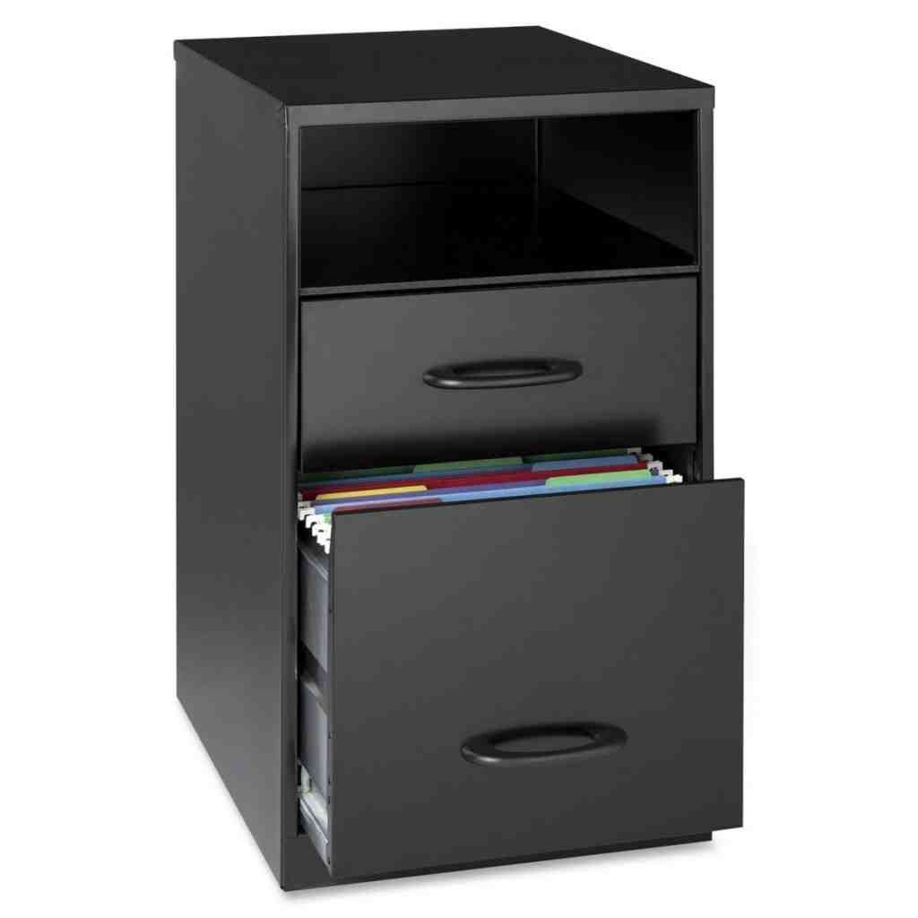 Small Locking Cabinet Filing Cabinet Drawer Filing Cabinet