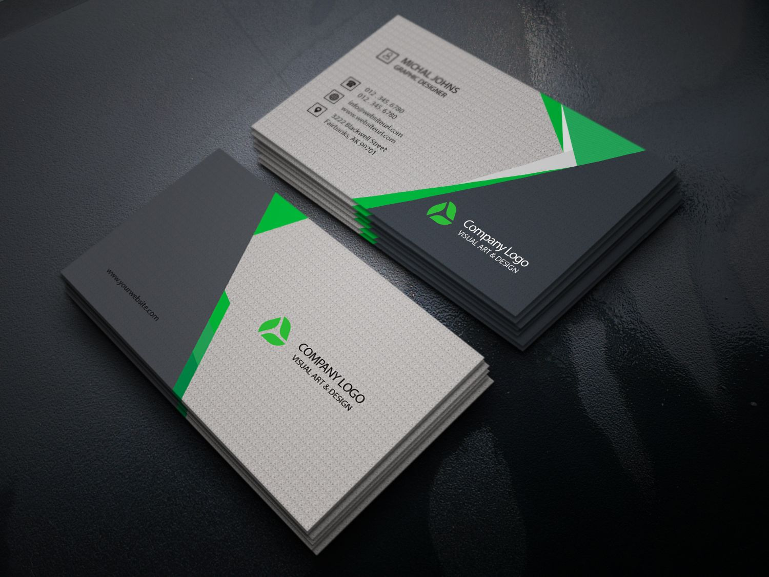 Business Card Business Psd Print Temple Business Card Layer Corporate Photoshop Photo Photographic G Business Cards Graphic Design Templates Psd