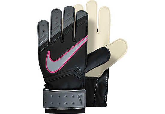 Soccer Goalkeeper Gloves Keeper Jerseys Soccerpro Com Goalkeeper Gloves Gloves Nike Kids